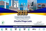 ClaudiaPliegoLeon