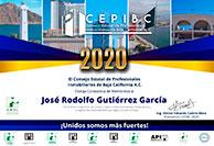 JoseRodolfoGutierrezGarcia