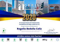 RogelioBedollaCeliz