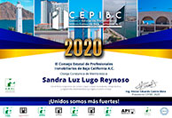 SandraLuzLugoReynoso