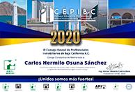 CarlosHermiloOsunaSanchez