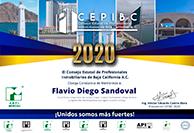 FlavioDiegoSandoval