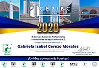GabrielaIsabelCerezoMorales