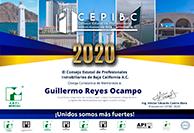 GuillermoReyesOcampo