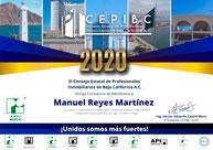 ManuelReyesMartinez