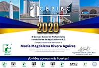 MariaMagdalenaRiveraAguirre