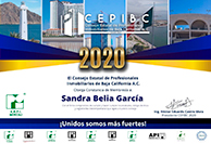 SandraBeliaGarcia