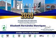 ElizabethHernandezManriquez