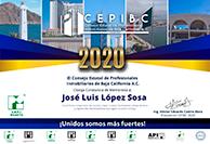 JoseLuisLopezSosa