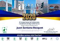 JuanSantanaBosquet