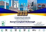 DarrylCampbellMcDonogh
