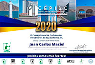 JuanCarlosMaciel