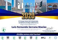LuisFernandoSerranoMacias