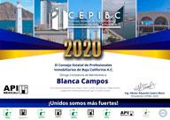 BlancaCamposMoreno