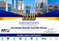 FernandoDanielCarrilloVictor
