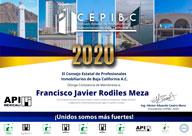 FranciscoJavierRodilesMeza