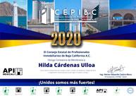 HildaCardenasUlloa