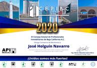 JoseHolguinNavarro