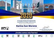 KarinaSunMoreno