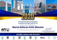 MariaDoloresFelixMontes
