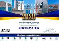 MiguelRayaRaya