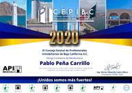 PabloPenaCarillo
