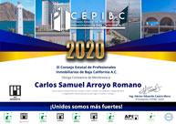 CarlosSamuelArroyoRomano