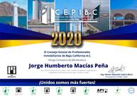 JorgeHumbertoMaciasPena