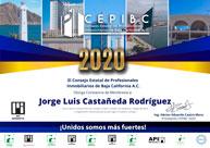 JorgeLuisCastanedaRodriguez