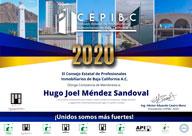 HugoJoelMendezSandoval