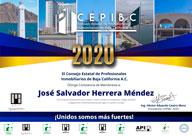 JoseSalvadorHerreraMendez