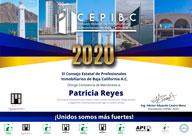 PatriciaReyes