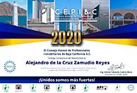 AlejandroDeLaCruzZamudioReyes