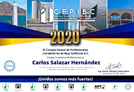 CarlosSalazarHernandez