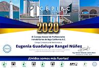 EugeniaGuadalupeRangelNunez