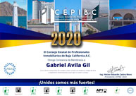 GabrielAvilaGil