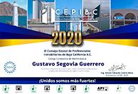 GustavoSegoviaGuerrero