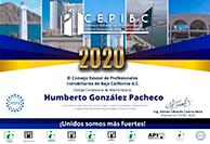 HumbertoGonzalezPacheco