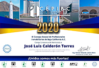 JoseLuisCalderonTorres