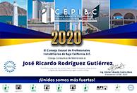 JoseRicardoRodriguezGutierrez