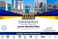 JovanGarnicaRuiz