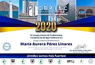 MariaAuroraPerezLinares