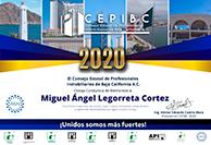 MiguelAngelLegorretaCortez