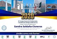 SandraSaldanaCisneros