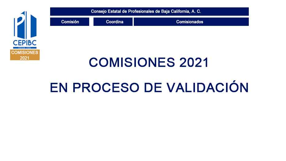 AVANCE-COMISIONES--MAYO-2020-3.jpg