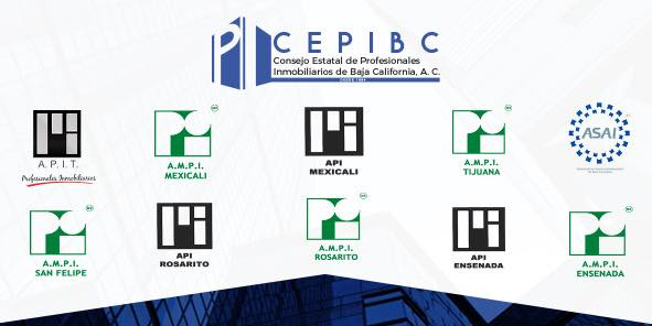 CEPIBC_10_ASOCIACIONES.jpg