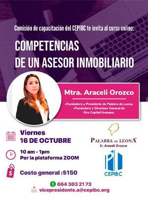 Ara_Orozco.jpg
