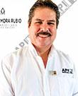 AlbertoMoraRubio