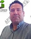 AlfonsoAlfredoAguilarOchoa