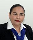 BerthaAliciaVegaRamirez